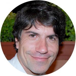 Miquel Colomer